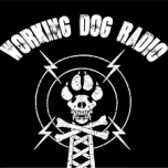 workingdogradio-e1533842726625.png