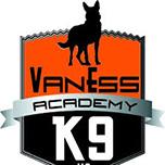 vaness-1.jpg